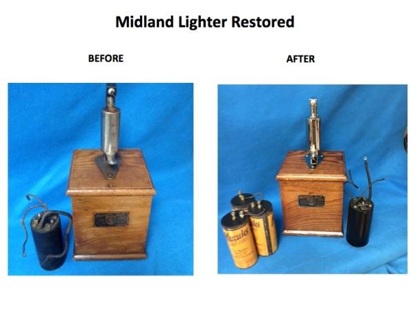 Before Midland8