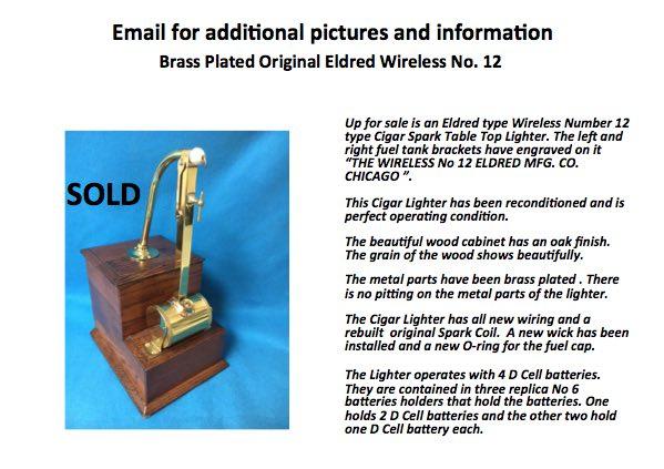 brass-eldred-sold