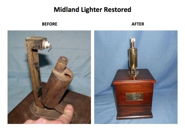 Lighter restored Rev5