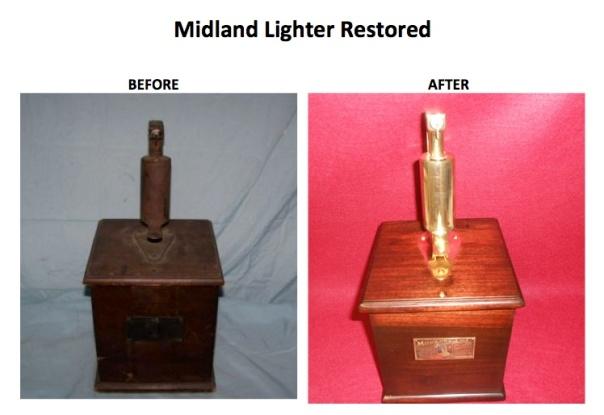 Lighter restored rev7