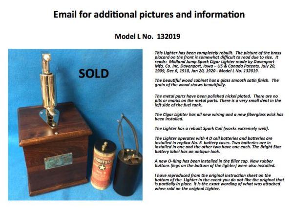 midland-13209-sold