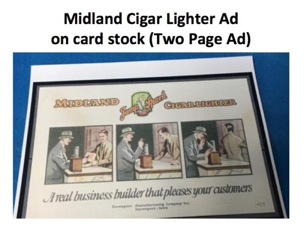 Midland Ad page 1