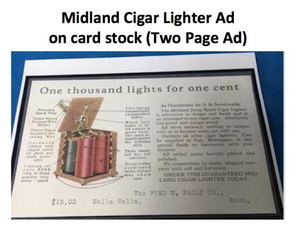 Midland Ad page 2