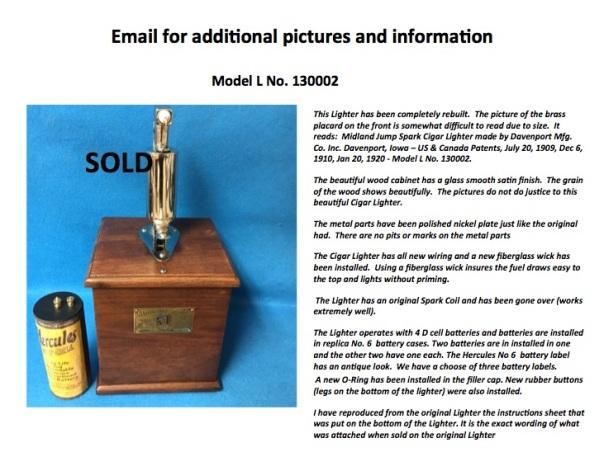 midland-sold-130002