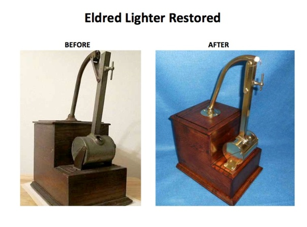 Restored Eldred3