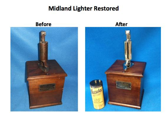 Restored Midland 4