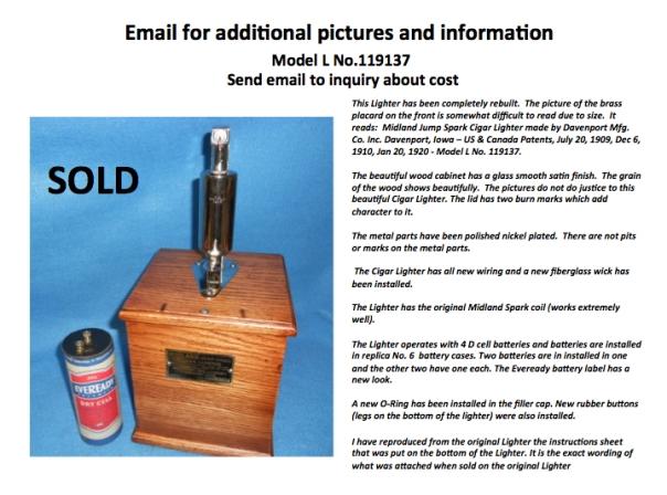 sold-midland-119137