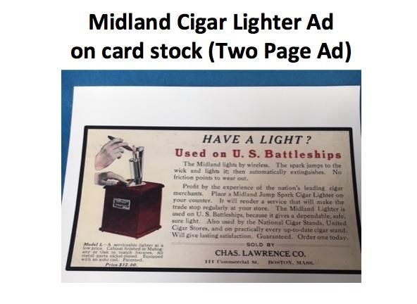 midland-3-ad