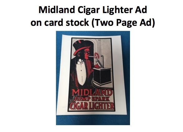midland-4-ad