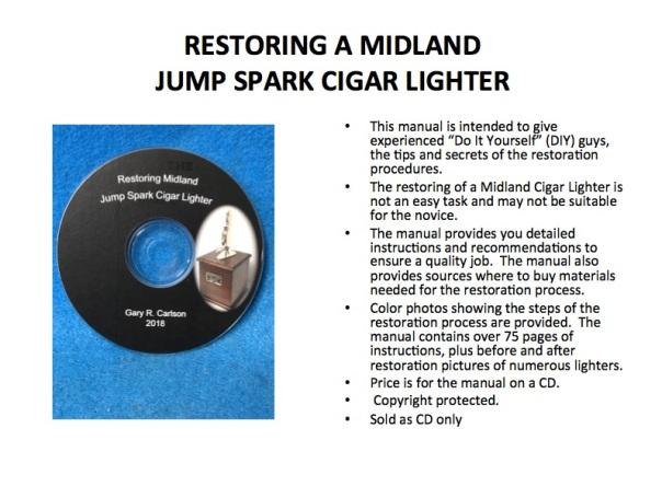 Restoring Midland