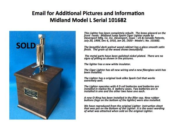 Sold Midlandn 101682