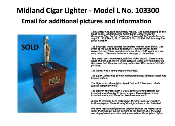 sold midland 2