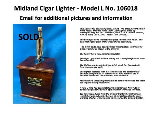 Midland Sold 106018