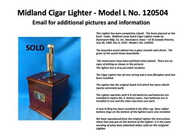 Midland Sold 120504