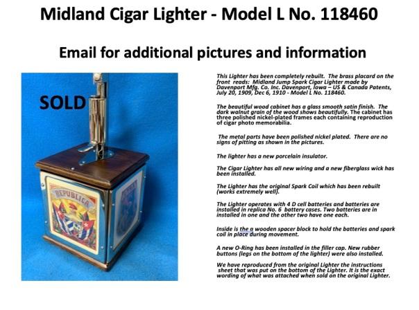 Sold Midland 118460