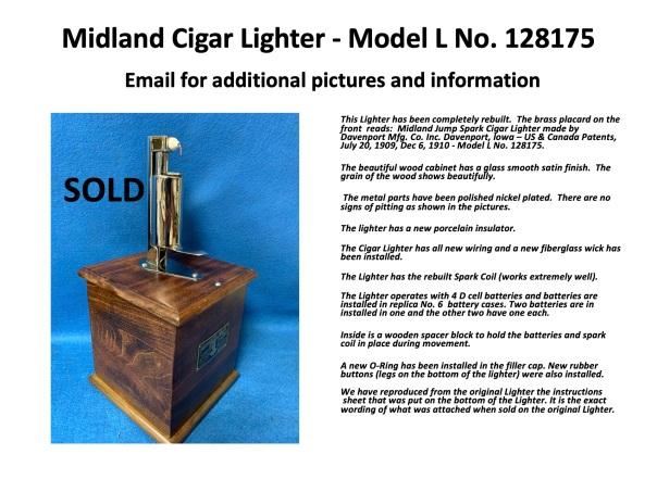 Sold Midland 128175